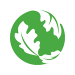 NatureConservancyFL