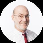 David Doniger Senior Strategic Director, Natural Resources Defense Council