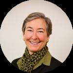 Sandra Whitehouse  Senior Policy Advisor, Consultant, Ocean Conservancy