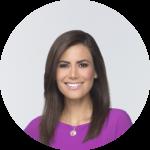 Vanessa Hauc  Journalist and Senior Correspondent, Telemundo Network - Sachamama