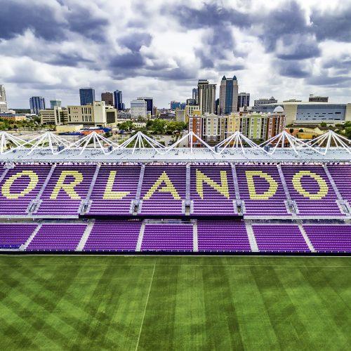 Orlando_city_soccer_stadium