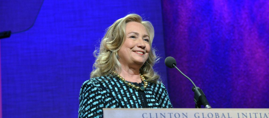 Secretary_Clinton_Delivers_Remarks_at_the_Clinton_Global_Initiative_(8023168913)