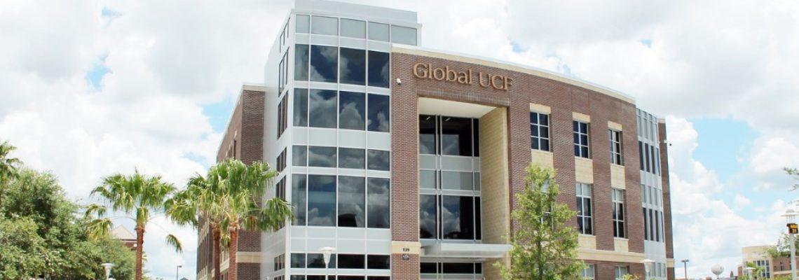 UCF-Global